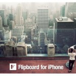 Flipboard Is Now Available On iPhone