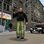 Grand Theft Auto III Available Now For iOS And Android For $4.99