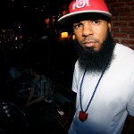 Stalley &#8220;Everything New&#8221;