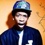 Wiz Khalifa &#8220;Morroco&#8221;