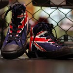 Converse Union Jack Pack 2