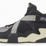 Nike Air Raid 1