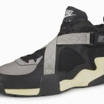 Nike Air Raid 2