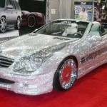 Ridicules Custom Cars