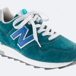 New Balance Evergreen 1