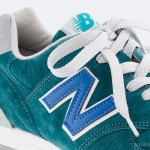 New Balance Evergreen