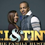 &#8220;T.I. &amp; Tiny: The Family Hustle&#8221; Season II Trailer