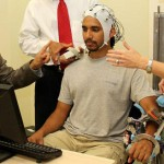 Brainwave-controlled robotic exoskeleton will help stroke victims