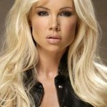 Candice Hillebrand 10