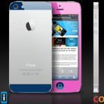 Add Some Color To Your iPhone 5