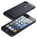 iPhone 5 DELAYED!