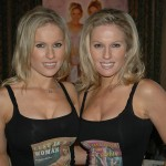 Klimaszewski Twins 2