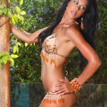 Tania Mehra 1
