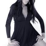 Tania Mehra 13