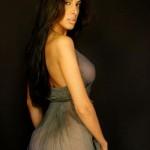 Tania Mehra 2