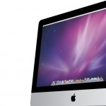 21.5 Inch iMac Now Ships 2-3 Weeks After Purchase