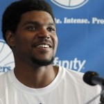 Philadelphia 76ers Reveal Their Plans For Andrew Bynum