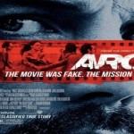 """Argo"" Wins Best Picture At Oscars!"