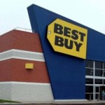 "You NEED To Know About Best Buy's ""Low Price Guarantee""!!!!"