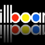 Billboards Top 10 Album Sales, Week Ending 2/17/13