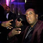 Uh Oh! Cash Money Records Hit With A Lawsuit