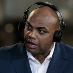 Charles Barkley Didn't Want To Be Drafted by 76ers, So Guess What He Did?!