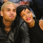 Rihanna &amp; Chris Browns Relationship Portrayed on Law &amp; Order: SVU [Full Episode]