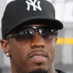 "Uh Oh! Diddy Reveals How He Feels About The ""Harlem Shake"""