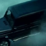 New Diehard Movie Wrecked $11 Million Worth Of Cars For Chase Scene