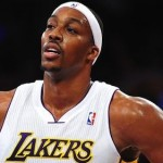 Wow Dwight Howard Addresses His Father's Comments & Tells Who He Confides In
