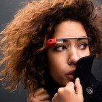 Google Glass Coming This Year For HOW MUCH?!