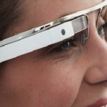This IS Dope See How Google Glasses Will Change The World!!!!