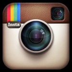 Instagram Reaches 100 Million Users