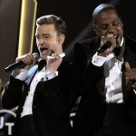 Jay-Z &amp; Justin Timberlake Announce Tour