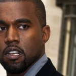 And Another One! Kanye Rants About His Similarities To The Greats While In Paris