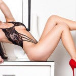 Megan Retzlaff &#8220;Hottest Photos&#8221;