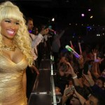 Nicki Minaj Finally Speaks On Plastic Surgery Rumors!