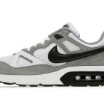 Nike x Air Max Span 1