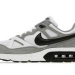 Nike x Air Max Span 1