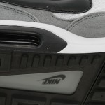 Nike x Air Max Span 2
