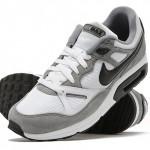 Nike x Air Max Span 3