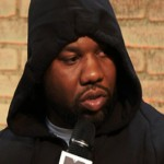 Raekwon Called Greek God Of Rap By Kanye West