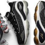 Reebok DMX Run 10 Launch March 1st