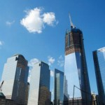 Three World Trade Center Workers Arrested For Selling Weed At Construction Site