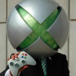 Xbox 720 Will Not Be Able To Play Used Games!