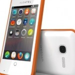 Can The NEW Mobile Firefox OS Take On iOS &amp; Android With THESE Phones?!