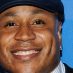 LL Cool J Considering Starring In Chris Dorner Movie?!